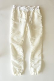 sacai<br>MA-1 Pants<br>OFF WHITE
