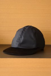 <img class='new_mark_img1' src='//img.shop-pro.jp/img/new/icons47.gif' style='border:none;display:inline;margin:0px;padding:0px;width:auto;' />sacai man<br>Summer wool CAP<br>【2カラー】