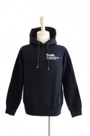 <img class='new_mark_img1' src='https://img.shop-pro.jp/img/new/icons47.gif' style='border:none;display:inline;margin:0px;padding:0px;width:auto;' />sacai<br>Truth Hoodie