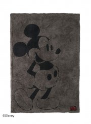 <img class='new_mark_img1' src='//img.shop-pro.jp/img/new/icons2.gif' style='border:none;display:inline;margin:0px;padding:0px;width:auto;' />BAREFOOT DREAMS<br>D104 Classic Mickey Mouse<br>Blanket