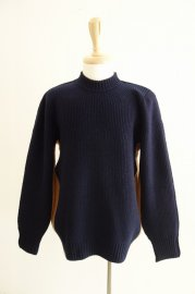 sacai 2019A/W<br>Wool Knit Pullover