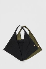 HenderScheme<br>origami bag big