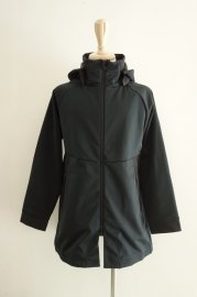 <img class='new_mark_img1' src='https://img.shop-pro.jp/img/new/icons47.gif' style='border:none;display:inline;margin:0px;padding:0px;width:auto;' />CURLY<br>ALL-PURPOSE COAT