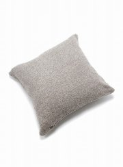<img class='new_mark_img1' src='https://img.shop-pro.jp/img/new/icons2.gif' style='border:none;display:inline;margin:0px;padding:0px;width:auto;' />BAREFOOT DREAMS<br> Ribbed Pillow