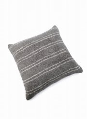 <img class='new_mark_img1' src='https://img.shop-pro.jp/img/new/icons2.gif' style='border:none;display:inline;margin:0px;padding:0px;width:auto;' />BAREFOOT DREAMS<br> Striped Pillow