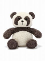 <img class='new_mark_img1' src='https://img.shop-pro.jp/img/new/icons53.gif' style='border:none;display:inline;margin:0px;padding:0px;width:auto;' />BAREFOOTDREAMS<br>Panda Buddie