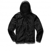 <img class='new_mark_img1' src='https://img.shop-pro.jp/img/new/icons47.gif' style='border:none;display:inline;margin:0px;padding:0px;width:auto;' />REIGNING CHAMP<br>HOODED JACKET