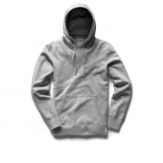 <img class='new_mark_img1' src='https://img.shop-pro.jp/img/new/icons2.gif' style='border:none;display:inline;margin:0px;padding:0px;width:auto;' />REIGNING CHAMP<br>PULLOVER HOODIE<br>LIGHTWEIGHT