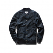 REIGNING CHAMP<br>STADIUM JACKET