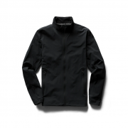<img class='new_mark_img1' src='https://img.shop-pro.jp/img/new/icons47.gif' style='border:none;display:inline;margin:0px;padding:0px;width:auto;' />REIGNING CHAMP<br>TEAM JACKET