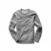 REIGNING CHAMP<br>HEAVYWEIGHT CREW