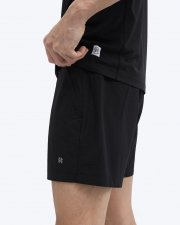 <img class='new_mark_img1' src='https://img.shop-pro.jp/img/new/icons20.gif' style='border:none;display:inline;margin:0px;padding:0px;width:auto;' />REIGNING CHAMP<br>DOT AIR TRAINING SHORT