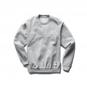 <img class='new_mark_img1' src='https://img.shop-pro.jp/img/new/icons2.gif' style='border:none;display:inline;margin:0px;padding:0px;width:auto;' />EVERLAST X REIGNING CHAMP<br>CREWNECK