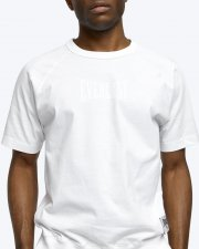 <img class='new_mark_img1' src='https://img.shop-pro.jp/img/new/icons20.gif' style='border:none;display:inline;margin:0px;padding:0px;width:auto;' />EVERLAST X REIGNING CHAMP<br>T-SHIRT