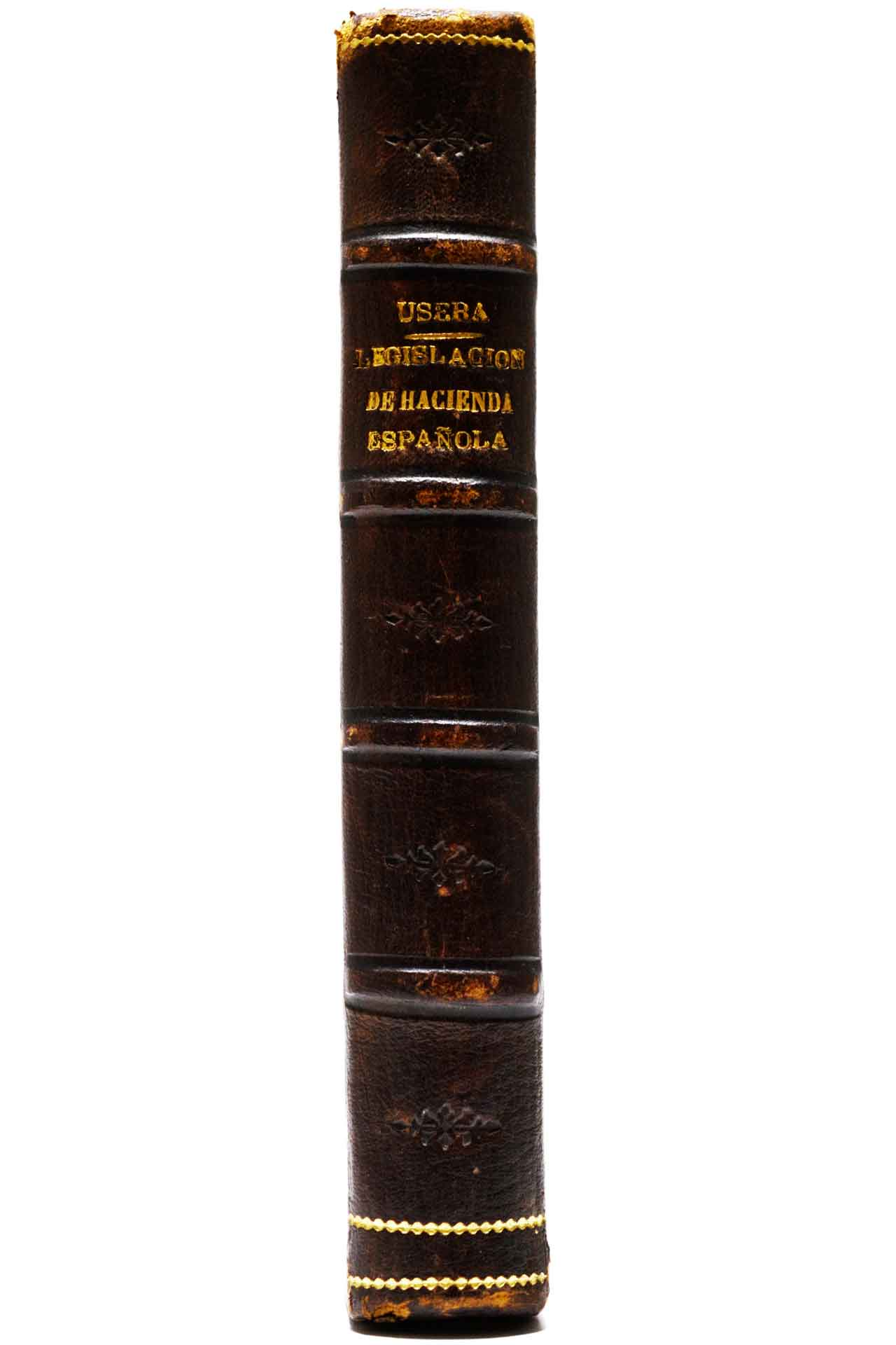 洋書 ディスプレイ用 RZ-5112