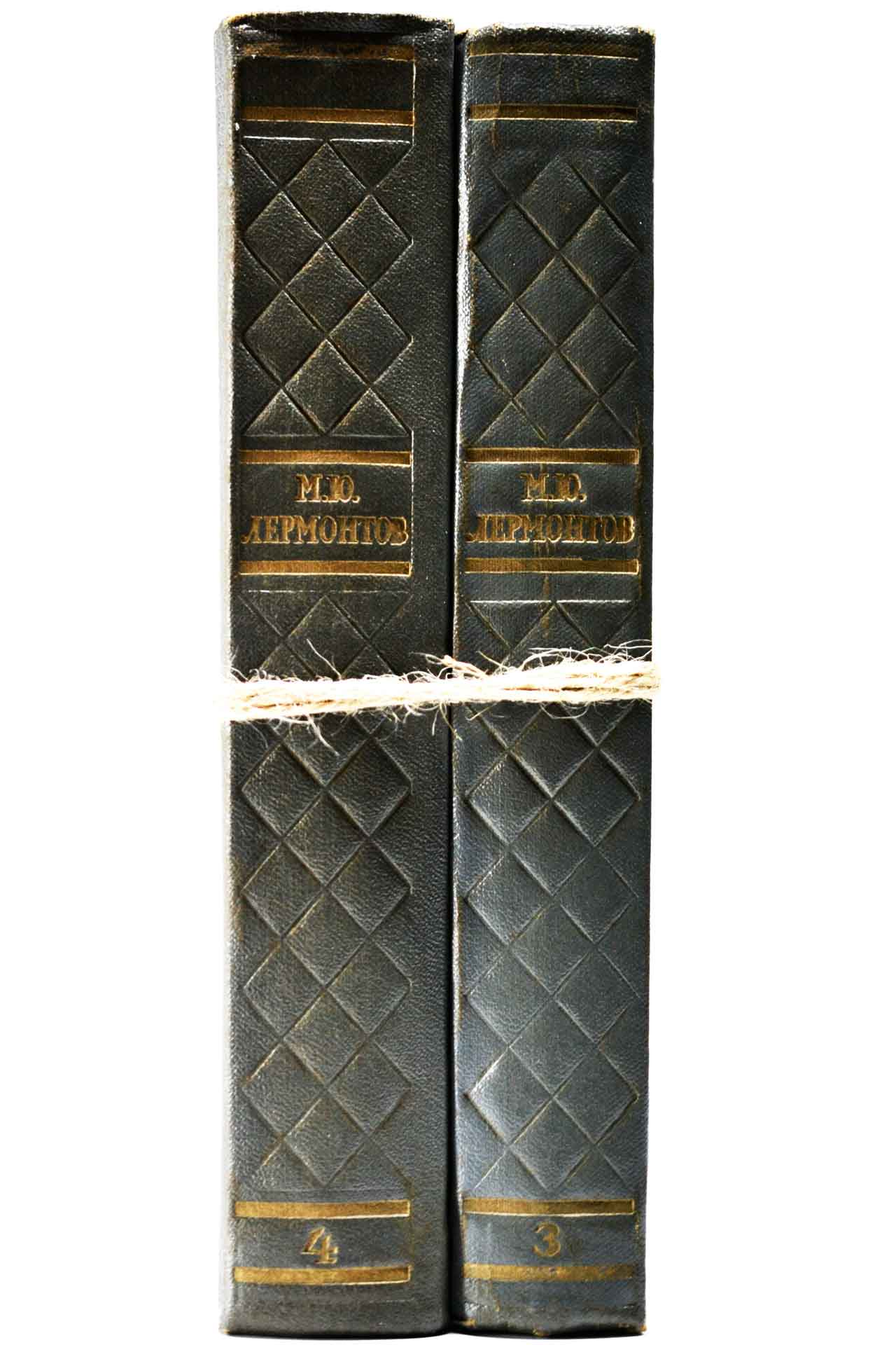 洋書 ディスプレイ用 2冊セット RZ-5302