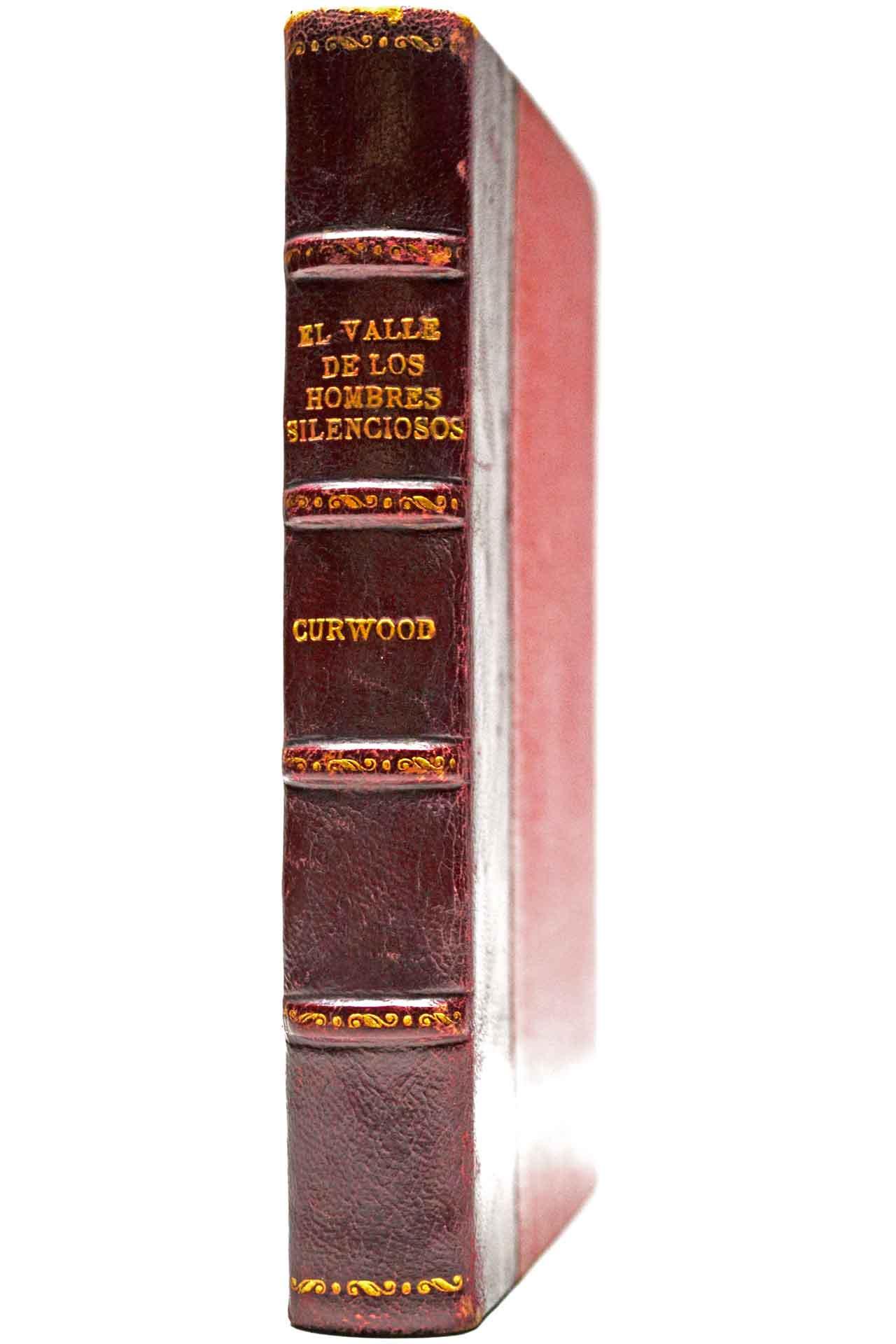 洋書 ディスプレイ用 RZ-5401