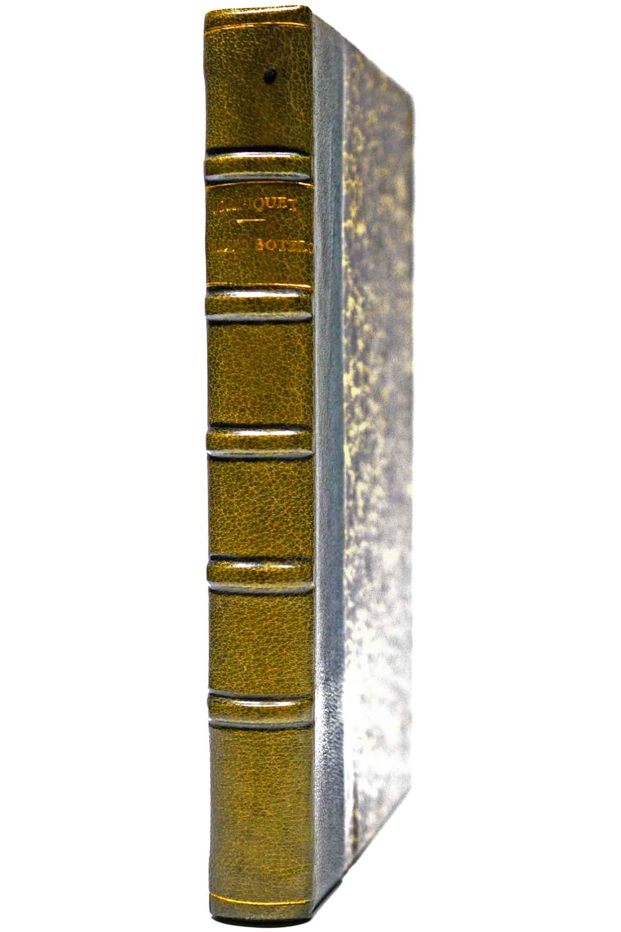 洋書 ディスプレイ用 RZ-5403
