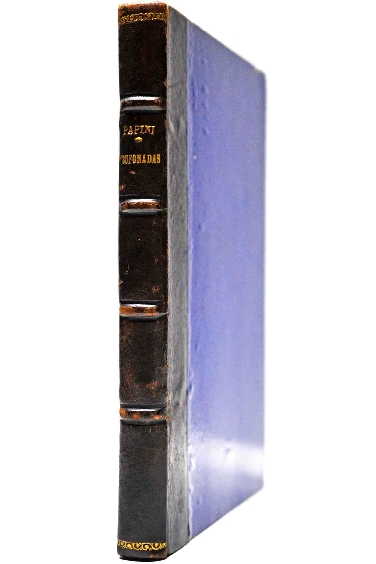 洋書 ディスプレイ用 RZ-5444