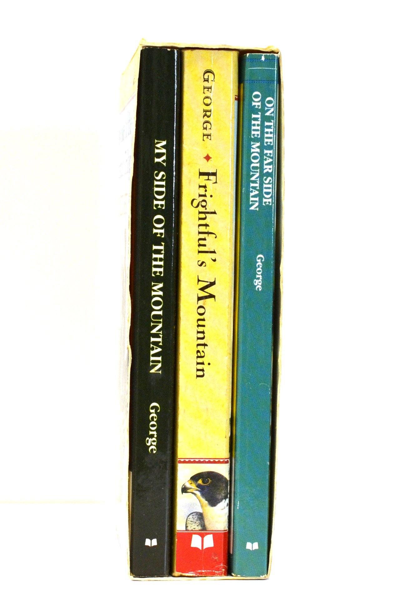 洋書 ディスプレイ用 3冊セット RZ-5591