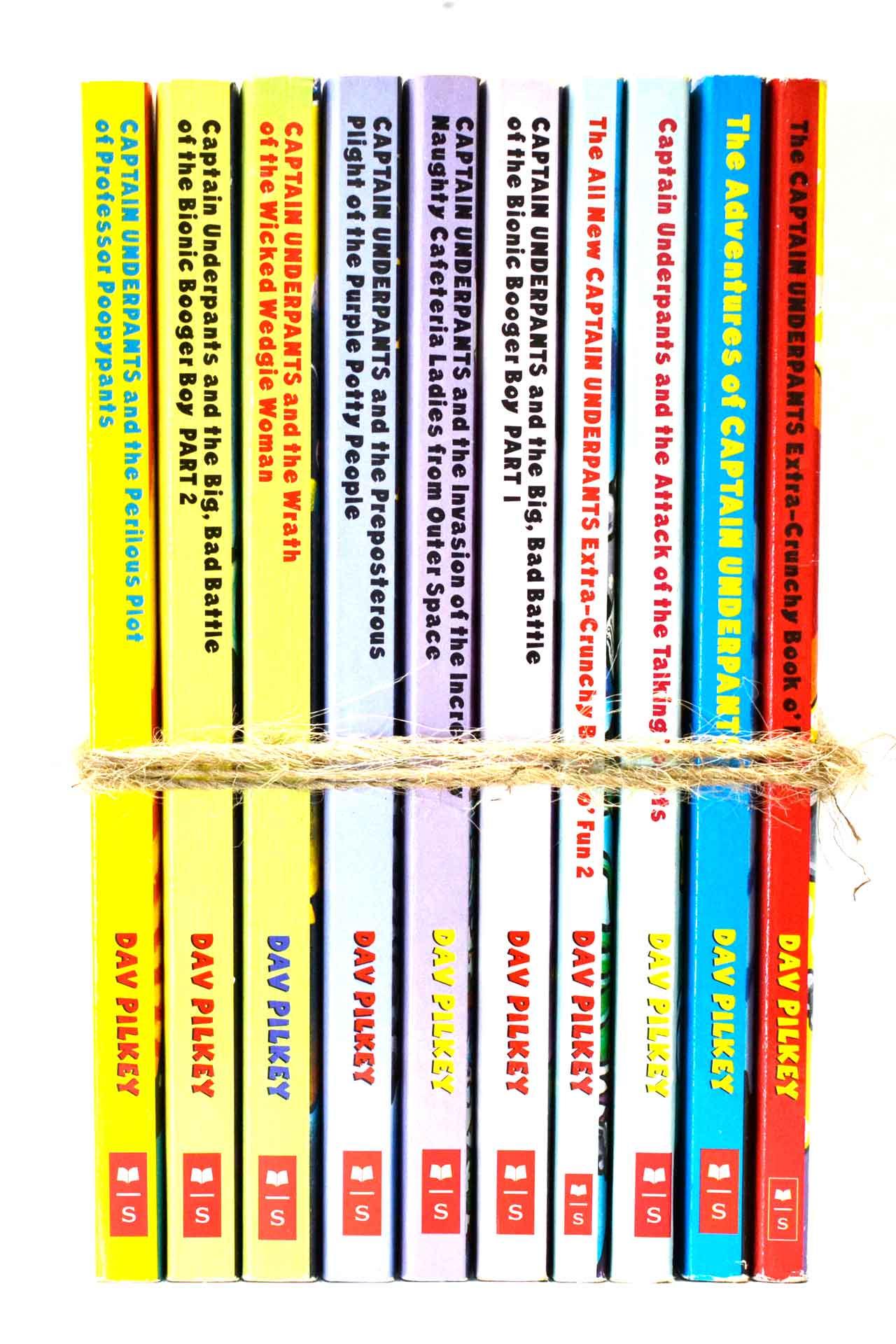 洋書 ディスプレイ用 10冊セット RZ-5631