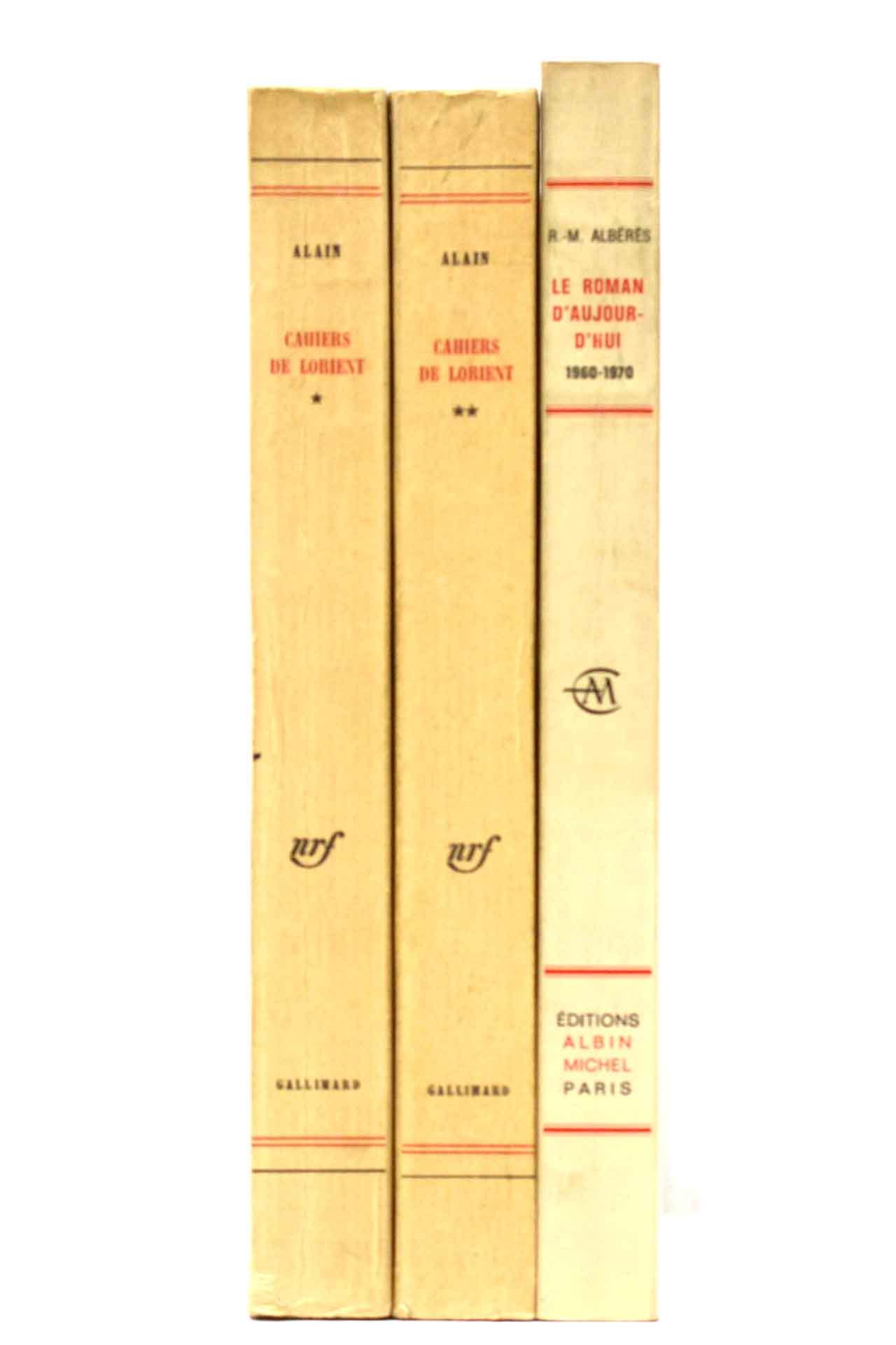 洋書 ディスプレイ用 3冊セット RZ-5760