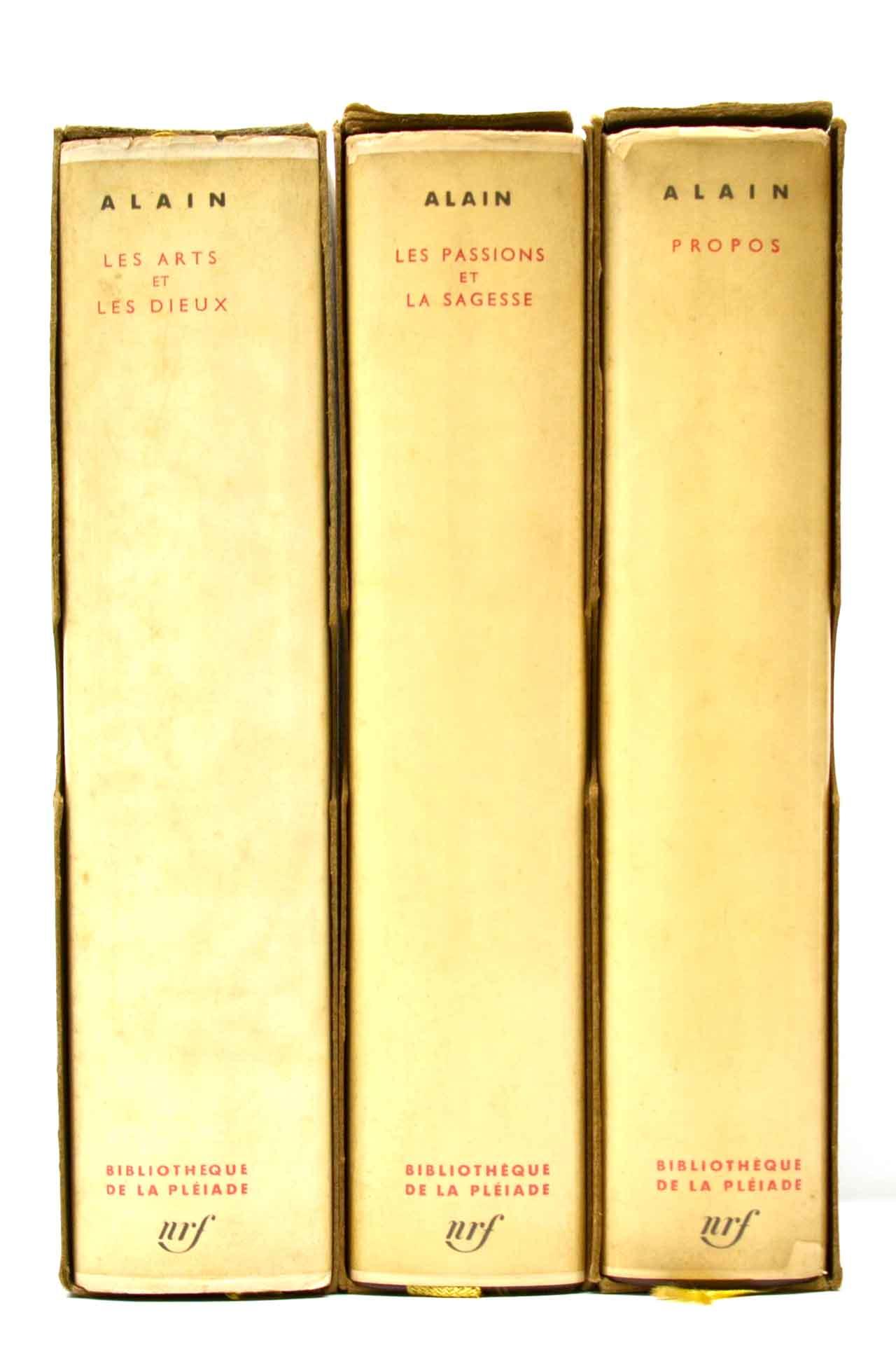 洋書 ディスプレイ用 3冊セット RZ-5762