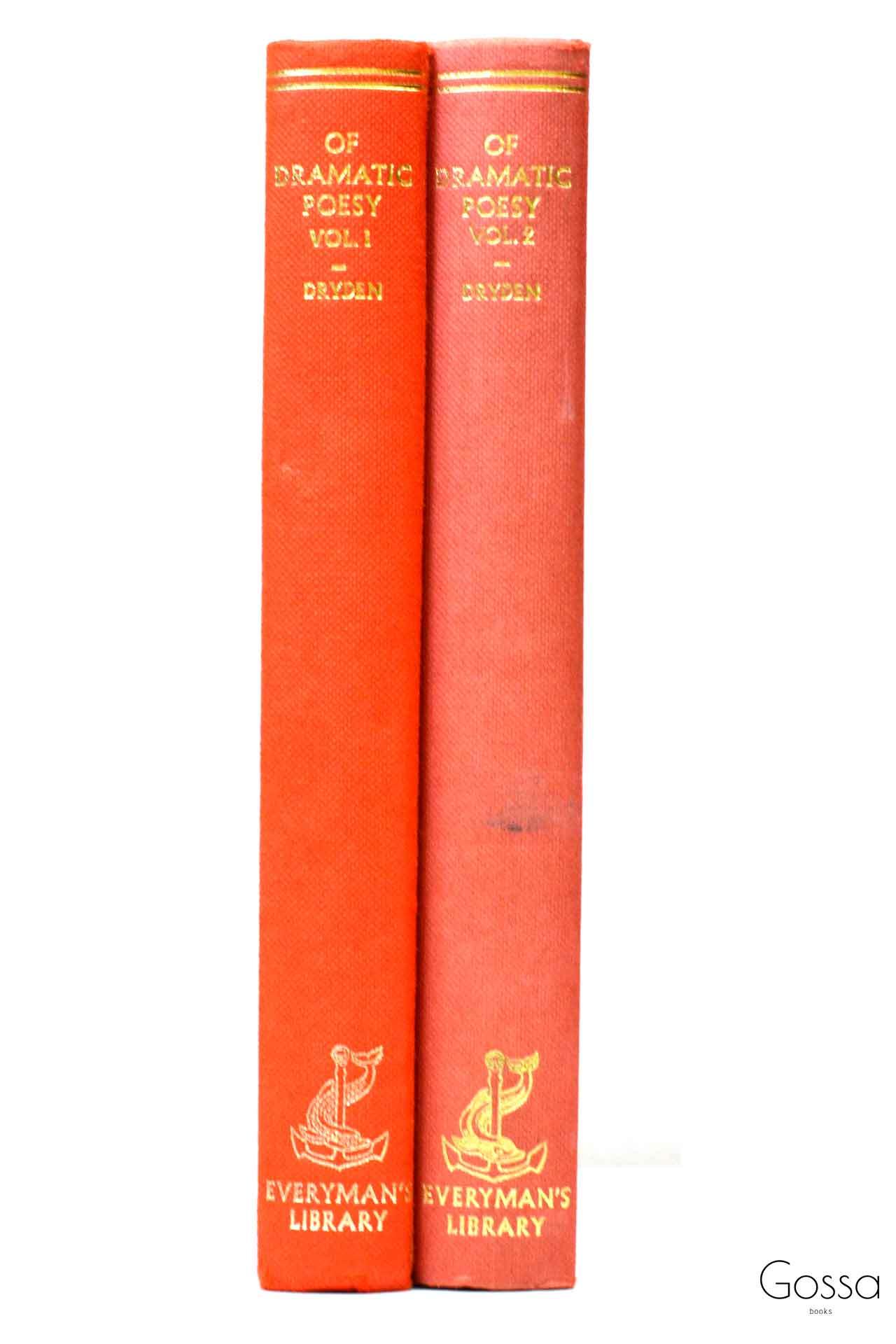 洋書 ディスプレイ用 2冊セット RZ-5805
