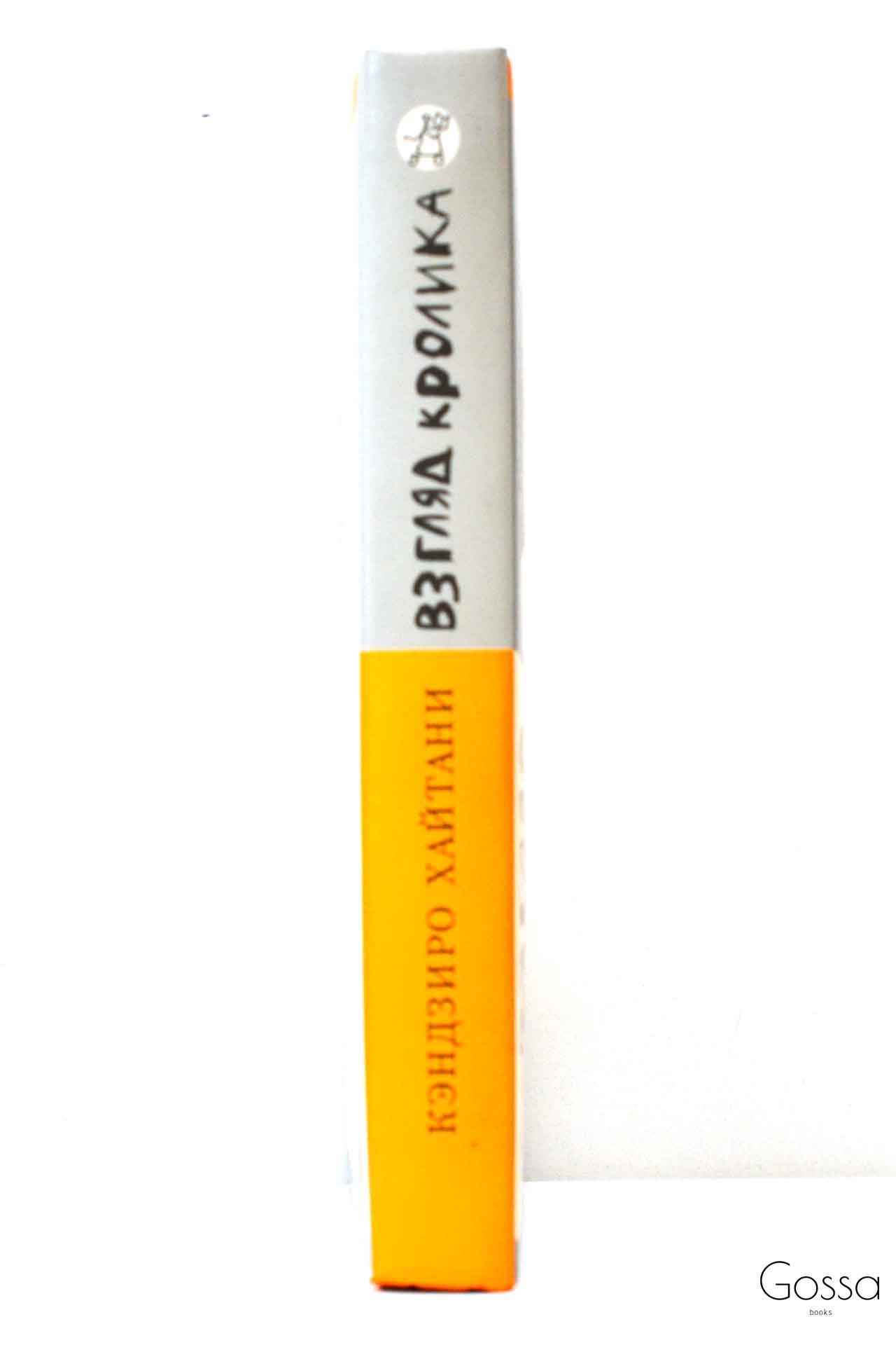 洋書 ディスプレイ用 RZ-5811