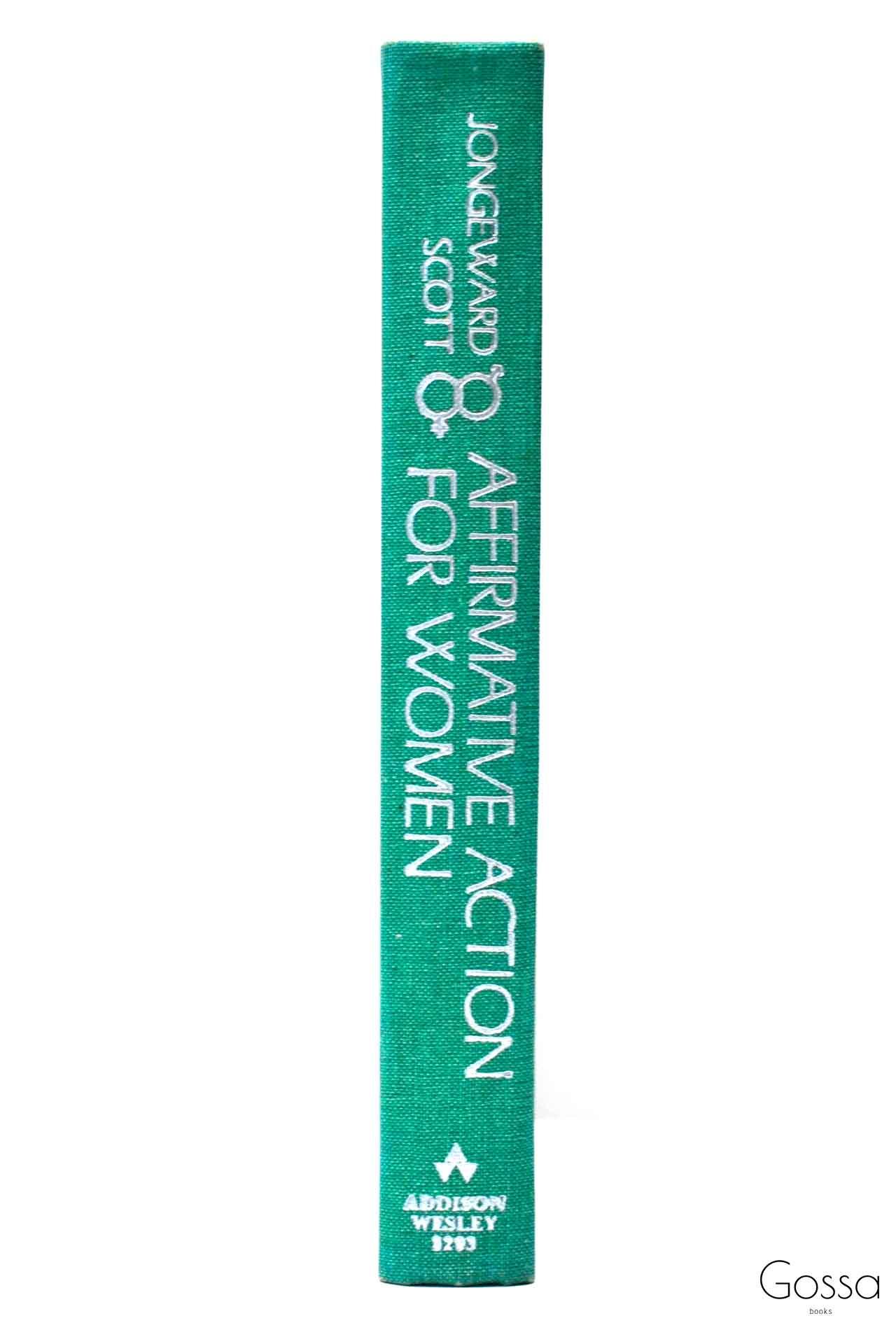 洋書 ディスプレイ用 RZ-5812