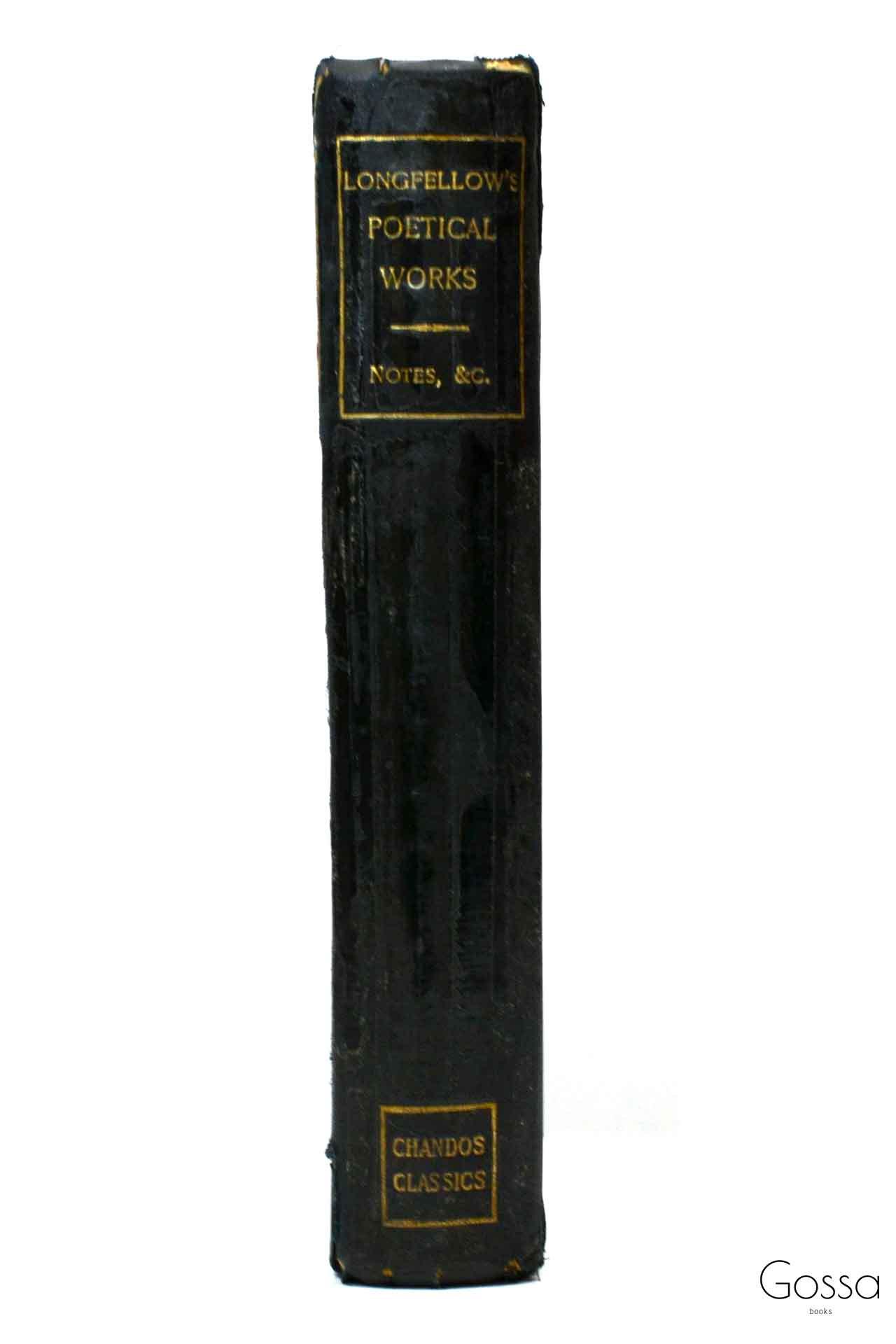 洋書 ディスプレイ用 RZ-5829