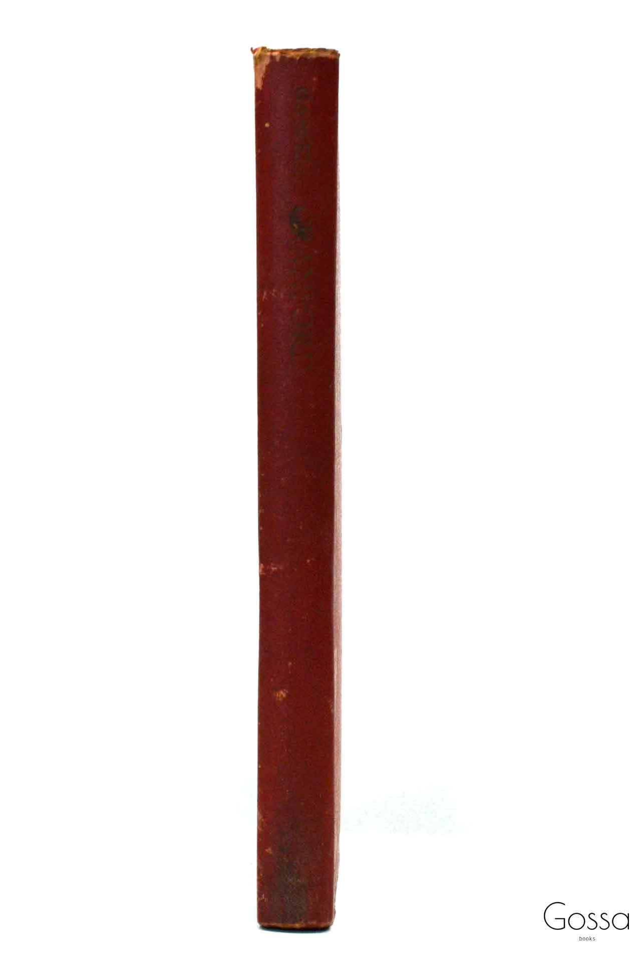 洋書 ディスプレイ用 RZ-5844