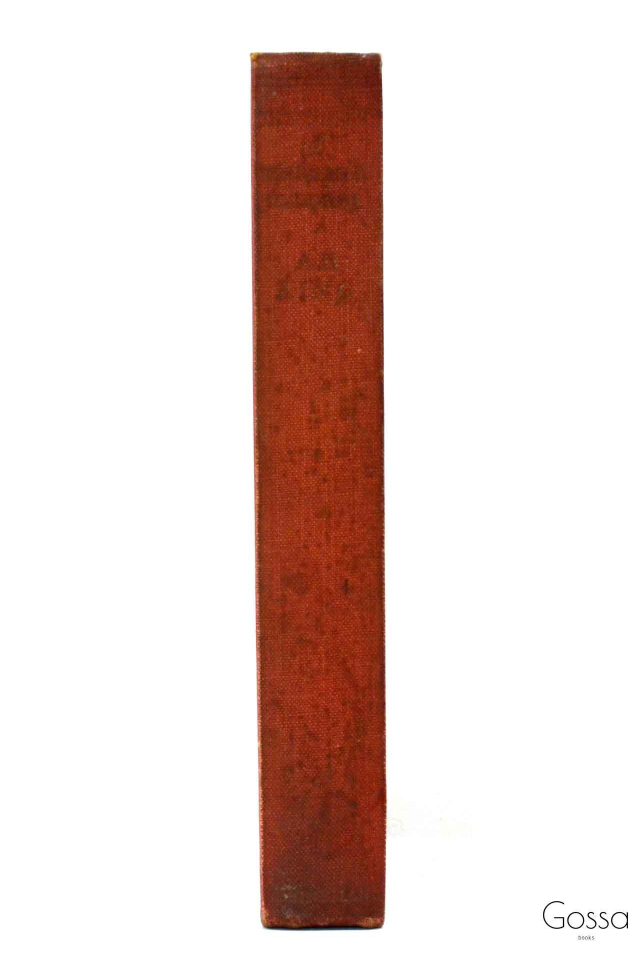 洋書 ディスプレイ用 RZ-5850