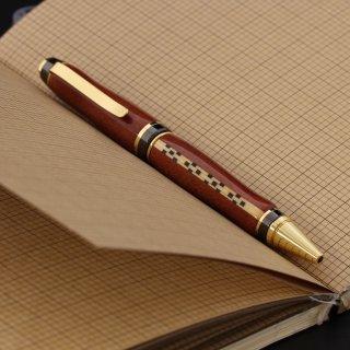 かねせん工房 Cigarボールペン