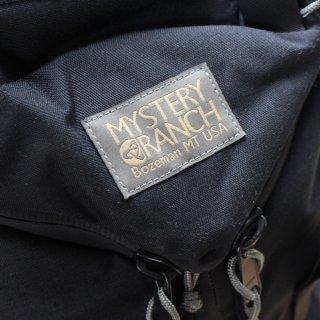 MYSTERY RANCHミステリーランチ 1デイアサルト
