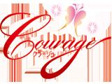 クラージュ 熊本 化粧品・健康食品・美容機器・美容商材の卸販売