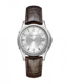 ハミルトン HAMILTON ジャズマスター ジェント メンズ H32411555 腕時計
