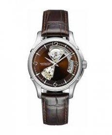 ハミルトン HAMILTON ジャズマスター ビューマチック  H32565595 自動巻 腕時計 メンズ