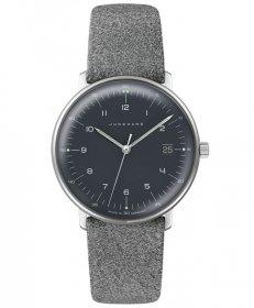 特価品 ユンハンス マックスビル レディ 047 4542 00 クオーツ 腕時計 レディース JUNGHANS Max Bill by Junghans Lady 047/4542.00