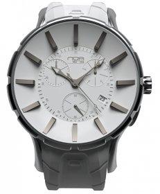 ワケあり アウトレット 73%OFF!  ノア 16.75 GL002 腕時計 メンズ NOA ※入荷時期によってストラップはラバーまたはレザーとなります。