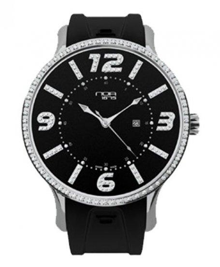 ワケあり アウトレット ノア 16.75 LDB003 自動巻き 腕時計 メンズ NOA