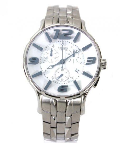 ワケあり アウトレット ノア 16.75 G005-M クオーツ メタルブレス 腕時計 メンズ NOA 16.75 COLLECTION G GENT ジェン…