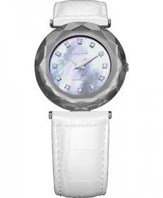 アウトレット 52%OFF ジョウィサ J1シリーズ サファイア 1.069.M 腕時計 レディース JOWISSA Safira 99