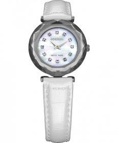 アウトレット 52%OFF ジョウィサ J1シリーズ サファイア 1.069.S 腕時計 レディース JOWISSA Safira 99