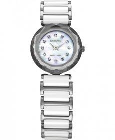 アウトレット 52%OFF ジョウィサ J1シリーズ サファイア 1.007.S 腕時計 レディース JOWISSA Safira 99