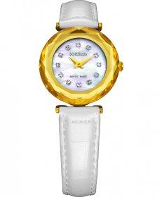 アウトレット 52%OFF ジョウィサ J1シリーズ サファイア 1.008.S 腕時計 レディース JOWISSA Safira 99