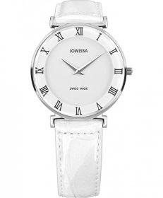 ジョウィサ J2シリーズ ローマ 2.001.L 腕時計 レディース JOWISSA roma