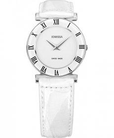 ジョウィサ J2シリーズ ローマ 2.001.M 腕時計 レディース JOWISSA roma