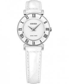 ジョウィサ J2シリーズ ローマ 2.001.S 腕時計 レディース JOWISSA roma