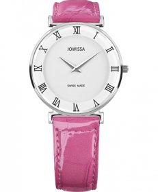 ジョウィサ J2シリーズ ローマ 2.010.L 腕時計 レディース JOWISSA Roma Colori